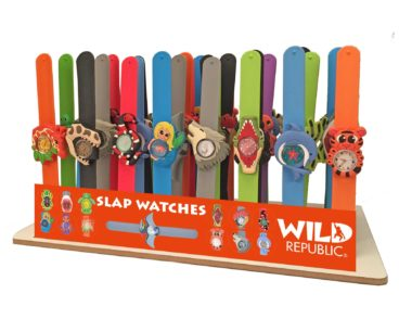 SLAP WATCH DISPLAY-0