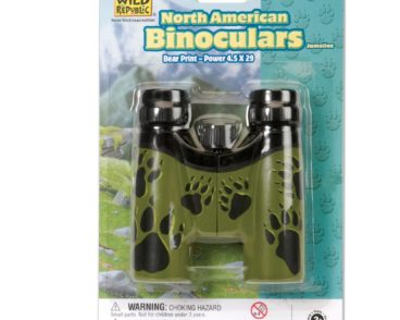 BINOCULARS WILDERNESS-0