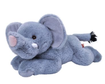 ECOKINS-MEDIUM ELEPHANT 30CM-0