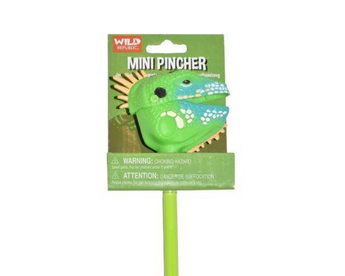 Pinchers Mini